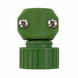 "12 ea  Green Thumb 35FGT  1/2"" Female Garden Hose End Repair"