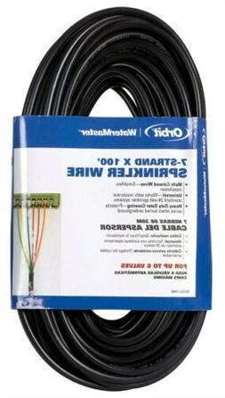 1200 UF/UL Sprinkler Wire - Size: 7 Strand, 1200