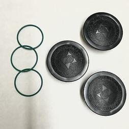 1800xc 3 pack cap for 1800 series
