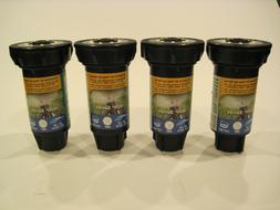 Rain Bird 1802FDS Professional Dual Spray Pop-Up Sprinkler,