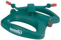 Gilmour 2 Arm Rotary Sprinkler