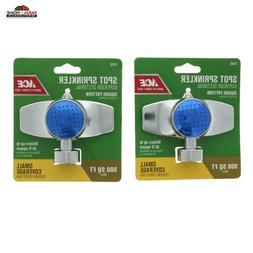 Ace Spot Sprinkler 70702 ~ NEW
