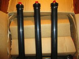 25pc TORO- LAWN SPRINKLERS 102-2833- 570Z-12P XF W/O NOZZLE