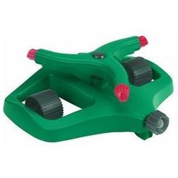 3-Arm Rotary Sprinkler, Rotary Sprinkler Do It Best 884WBDB