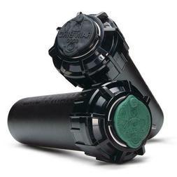 "Rain Bird 5004 PC 4"" Rotor, Nozzles & More 5000 5004PC"