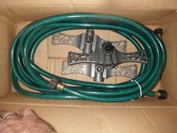 Orbit 56771 Decorative Port-A-Rain Sprinklers