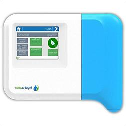 Hydrawise 6 Zone Wifi Irrigation Controller