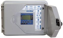 Galcon 8056S AC-6S 6-Station Indoor Irrigation or Outdoor Se