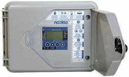 Galcon 8059S AC-9S 9-Station Indoor or Outdoor Irrigation Co