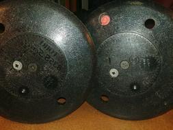 Toro 835s Series  - Turf Sprinklers - Adjustable Degree - Br