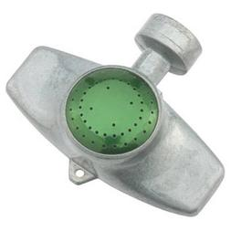 Bosch Garden and Watering 876CGT Spot Sprinkler