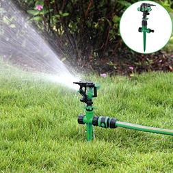 adjustable 360 degree rotating watering font b