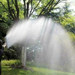 Atomizer Nozzles Garden Lawn Water Sprinklers Irrigation Too
