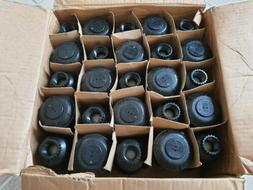 Case Of 25 NOS Toro Super S600 Pop Up Rotor Sprinklers Full