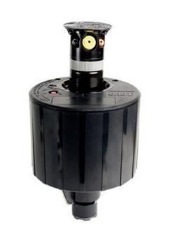 """Case of 4 TORO INF55-538-66 INFINITY Sprinklers - 1-1/2"""" ACM"""