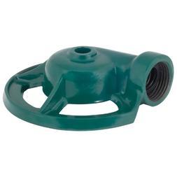 Cast Iron Circular Spot Sprinkler