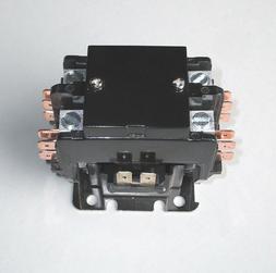 Contactor Relay for K-Rain 2120 Pump Controller Timer, Lawn