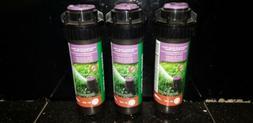 Rain Bird CP 5000 Non-Potable water Sprinkler  Heavy-Duty Ge
