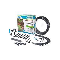 DIG R750 - Needle Valve Adjustable Drip Sprinkler Irrigation