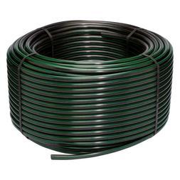 distribution tubing drip irrigation 1 2 in