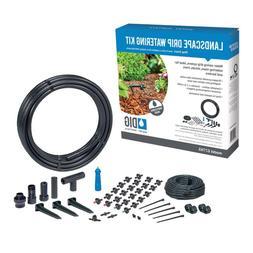 DIG Drip Irrigation Watering Kit