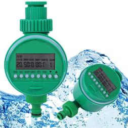 Garden Ball Valve <font><b>Sprinklers</b></font> Automatic W