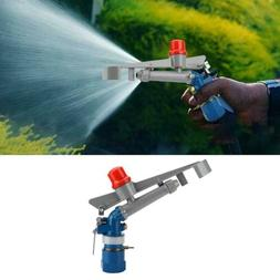 Garden Sprinkler Irrigation Sprinkler Water Sprayer Watering