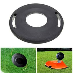 Gardening Trimmer Head Base Cover Replacement for Stihl FS44