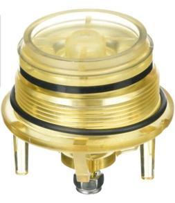 Genuine OEM Febco #905-212 Bonnet poppet Repair Kit for #765