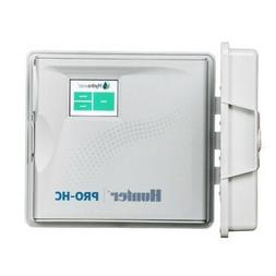 Hunter Indoor PRO-HC Wi-Fi Controller-Stations:12