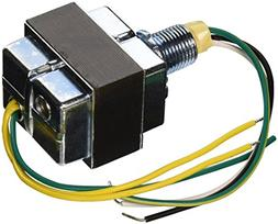 Hunter Internal Power Transformer 468000 120VAC/24VAC for Ou