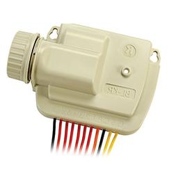 K-Rain BL-KR Battery Powered Bluetooth Controller - Zones :