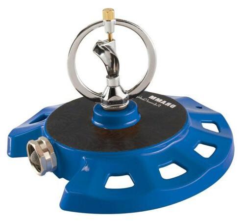 15075 colorstorm spinning sprinkler