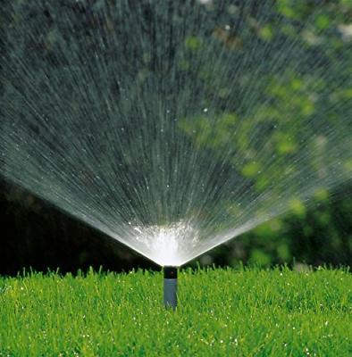 GARDENA 1569-U Sprinkler 100 Sprinkler System
