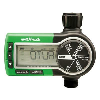 1zehtmr electronic hose timer
