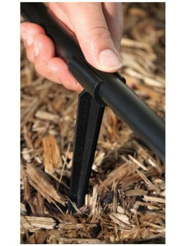 Mister Landscaper 3-Pack Irrigation Tubing Stake
