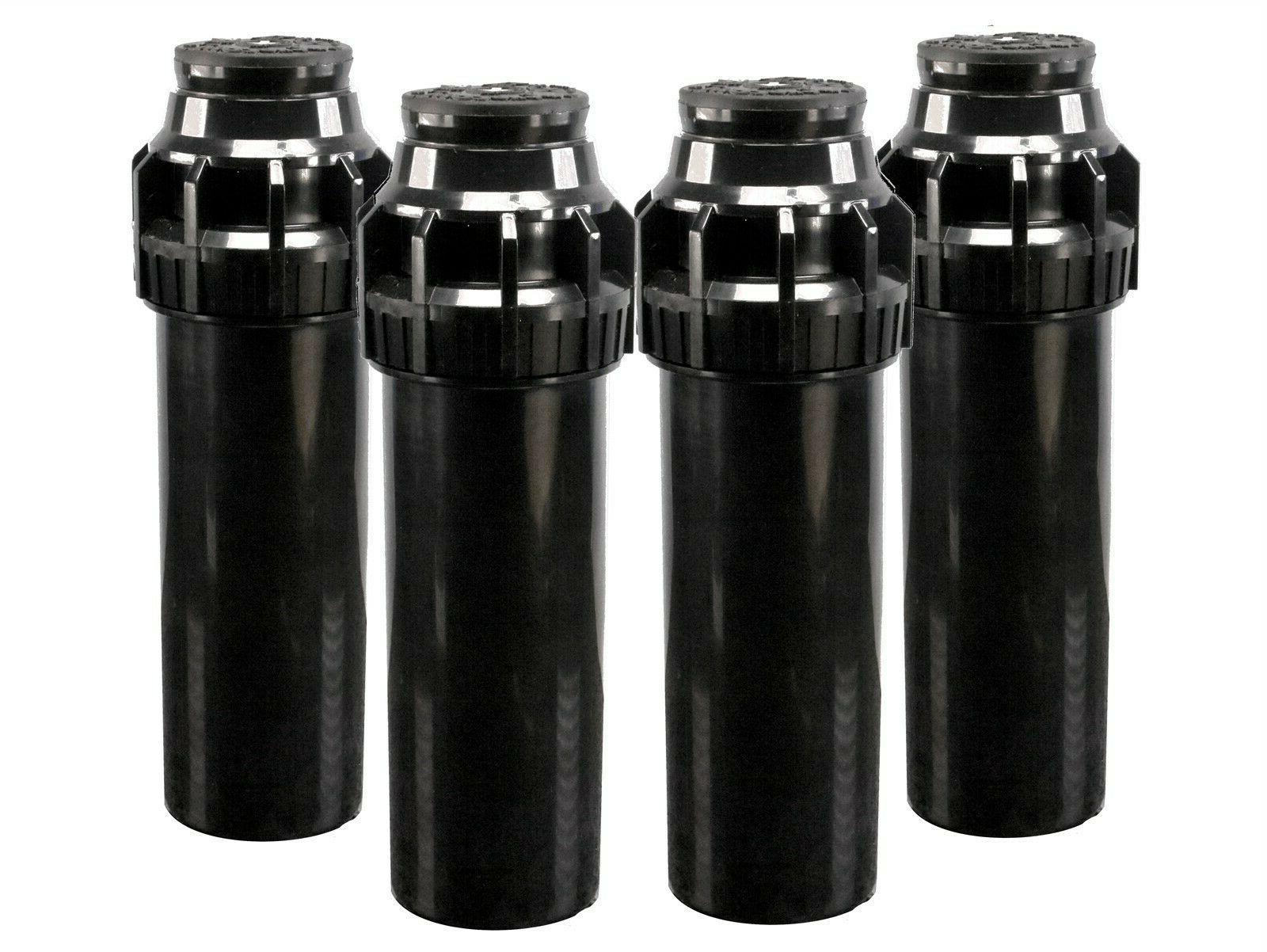 4 k rain procom sprinkler rotor easy