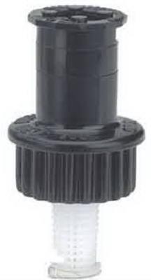 Toro 570 Spray With Nozzle 0