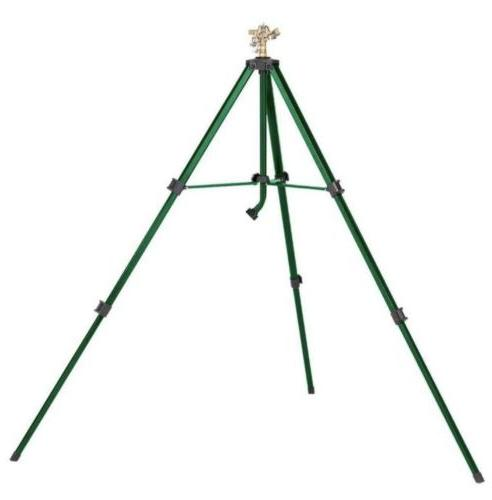 Orbit 58308N Base with - Green