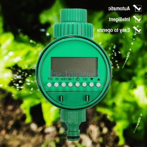 82ft Automatic Drip System Sprinkler Garden