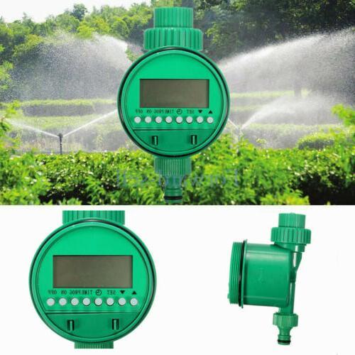 82ft Drip Sprinkler Watering