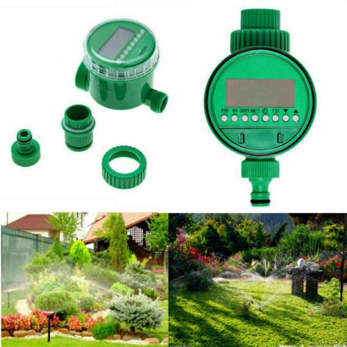 82ft System Plant Watering Kit USA