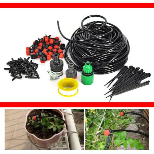 Plant Watering Hose USA