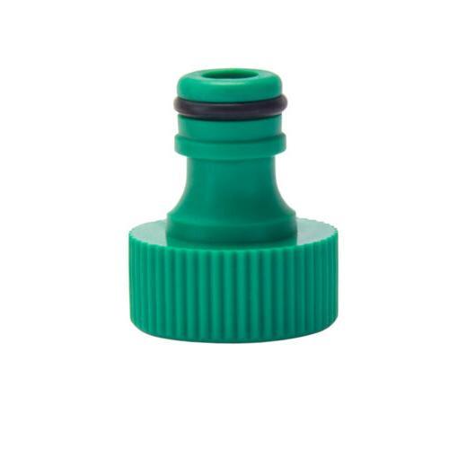 82ft Water Drip Kits Micro Watering
