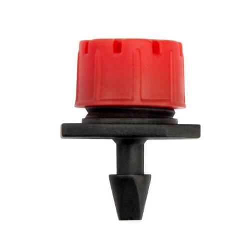 82 DIY Micro Drip System Self Watering Hose Kit