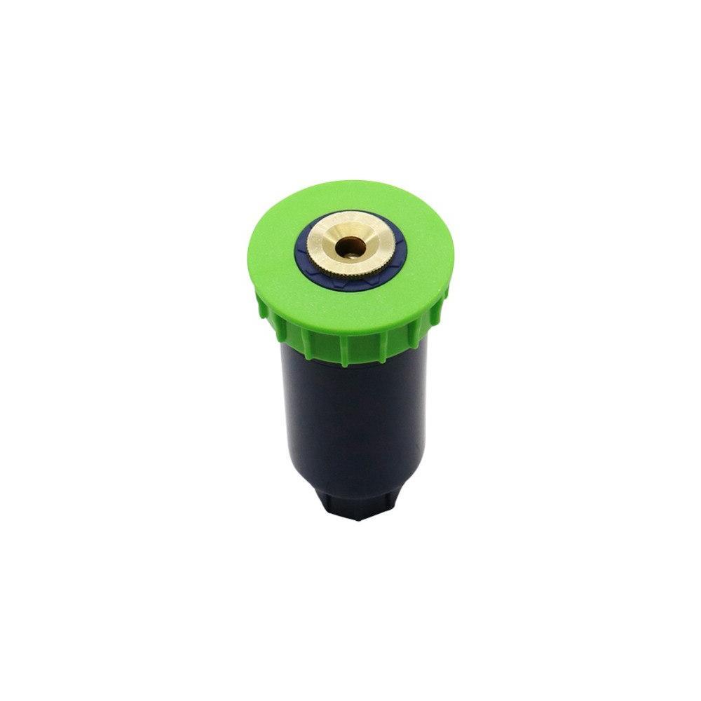 """90-360 Pop up <font><b>Sprinklers</b></font> <font><b>Lawn</b></font> Watering <font><b>Sprinkler</b></font> Adjustable Spray 1/2"""" Thread"""
