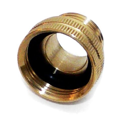 a hose adapter
