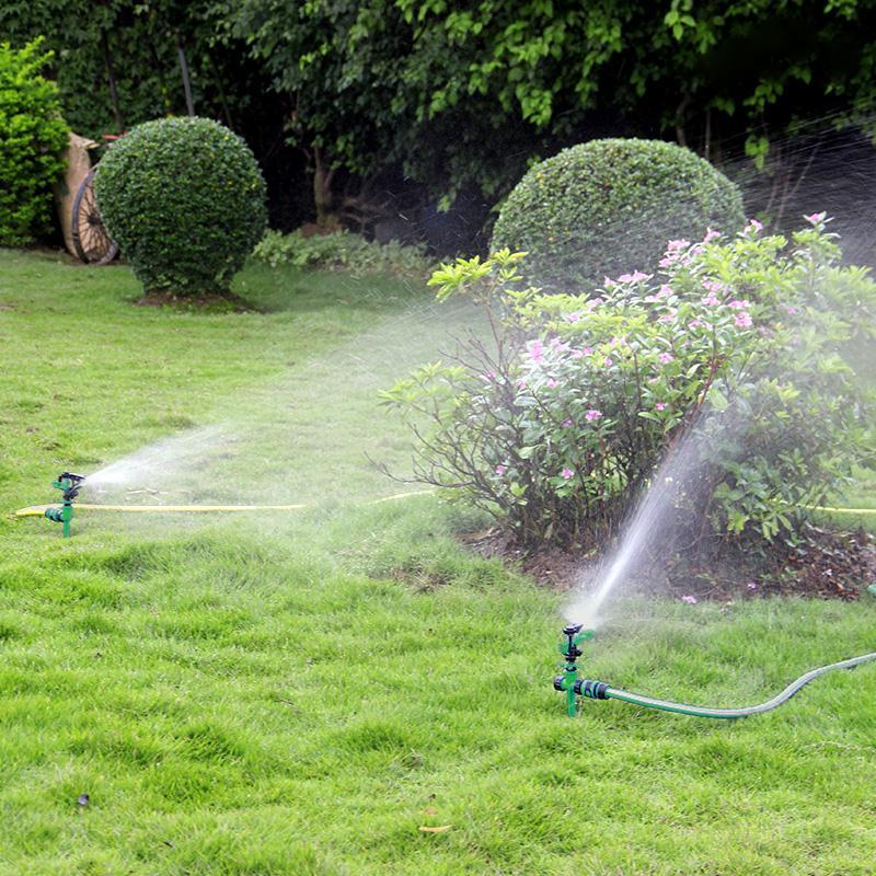 Adjustable Watering Irrigation Drip Irrigation Tool