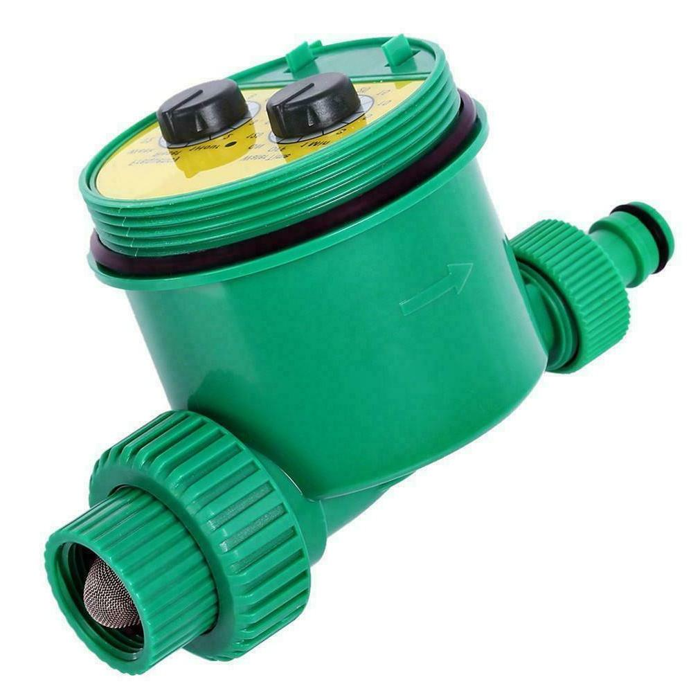 Automatic Sprinkler Timer for Garden/Lawn
