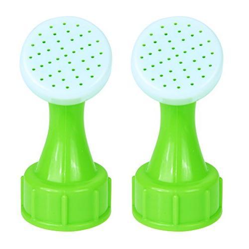 bottle watering spout